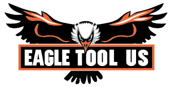 Eagle Tool US, LLC